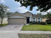View 9019 Flat Rock Ln Orlando FL