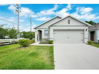 View 3299 Grouse Ave Kissimmee FL