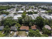 View 1183 Hunt Rd Longwood FL