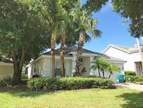 View 7240 Hawksnest Blvd Orlando FL