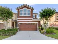 View 1048 Laurel Ridge Ln Sanford FL
