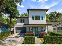 View 19 W Steele St Orlando FL