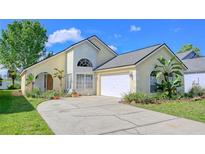 View 16504 Coopers Hawk Ave Clermont FL