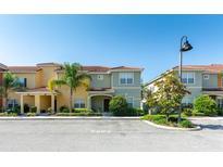 View 8964 Coco Palm Rd Kissimmee FL