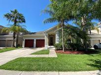 View 9131 Kensington Row Ct Orlando FL