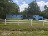 View 18222 Lynbrook Rd Orlando FL