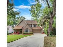 View 1246 Woodridge Ct Altamonte Springs FL