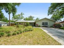 View 312 E Highland St Altamonte Springs FL