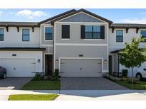 View 11049 Whistling Pine Way Orlando FL