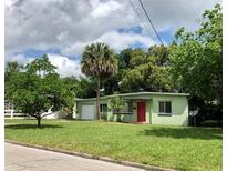 View 2609 Betty St Orlando FL