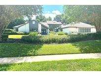 View 1795 Markham Glen Cir Longwood FL