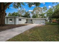 View 4410 Bradley Ave Orlando FL