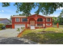 View 6505 Blanche Ct Orlando FL