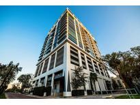View 260 S Osceola Ave # 1009 Orlando FL