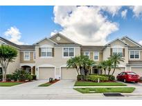 View 1072 Rock Harbor Ave Orlando FL