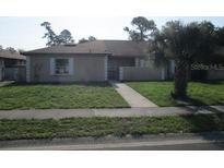 View 1333 Sophie Blvd Orlando FL