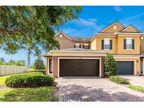 View 6154 Chapledale Dr Orlando FL
