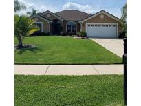 View 5504 Marble Ct Saint Cloud FL
