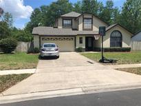 View 3821 Valencia Grove Ln Orlando FL