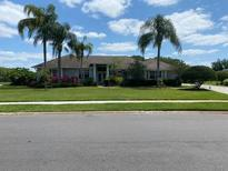 View 11318 Willow Gardens Dr Windermere FL