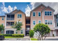 View 3384 Corona Village Way # 301 Orlando FL