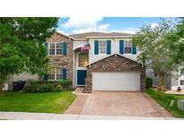 View 13122 Moss Park Ridge Dr Orlando FL
