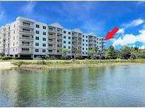 View 4177 N Orange Blossom Trl # 602 Orlando FL