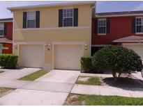 View 580 Cresting Oak Cir # 21 Orlando FL