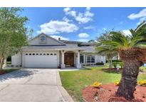 View 5540 W Scarington Ct Orlando FL