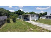View 34147 Carl Rd Leesburg FL