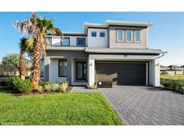 View 2665 Calistoga Ave Kissimmee FL