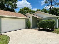 View 702 Wilson Rd Winter Springs FL