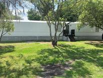 View 860 N 6Th St Orlando FL