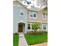 View 5680 Cypress Hill Rd Winter Garden FL