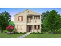 View 8521 Tavernier Aly Winter Garden FL