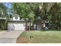 View 898 Oak Leaf Ct Altamonte Springs FL