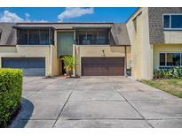 View 228 Krider Rd Sanford FL