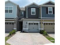 View 4796 Cliveden Loop Sanford FL