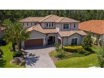 View 11704 Savona Way Orlando FL