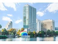 View 150 E Robinson St # 419 Orlando FL