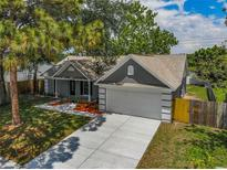 View 4657 Saddle Creek Pl Orlando FL