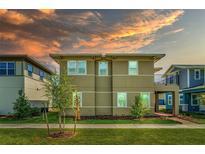 View 8551 Omura Aly Orlando FL