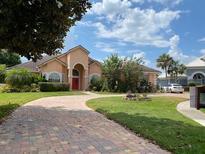 View 8724 Kenmure Cv Orlando FL