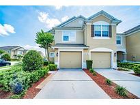 View 905 Rock Harbor Ave Orlando FL