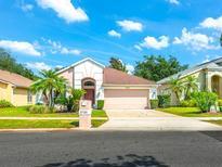View 3795 Lake Mirage Blvd Orlando FL