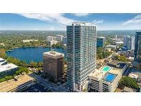 View 150 E Robinson St # 16B-3 Orlando FL