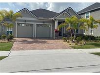 View 7920 Corkfield Ave Orlando FL