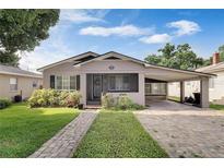 View 1006 W Smith St Orlando FL