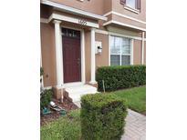 View 1605 Bonnie Rue Ln Casselberry FL