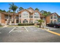 View 2033 Royal Bay Blvd # 52 Kissimmee FL